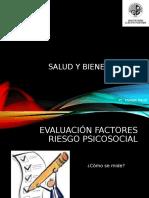 CLASE_EVALUACION_FRPSL (1)