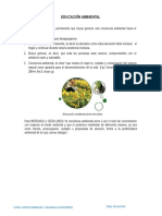 15._Educacion_ambiental_lectura_2009_