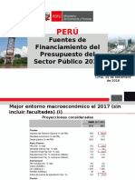 fuentes_de_financiamiento_2017.pptx