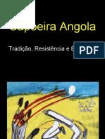 Capoeira Angola- Data Show[1]