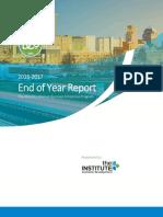 MWBE Report