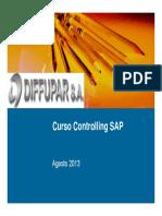 cursocosap-Controlling.pdf
