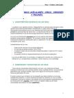 1466158349.Virus viroides y priones.pdf