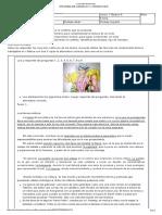 Lirmi _ Evaluaciones 7 Si