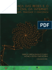 SILVA, Leandro Novais e; LEURQUIN, Pablo; e BELFORT, André. Resumo Expandido - Marco Civil Da Internet