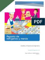 MICRO PROYECTO.pdf