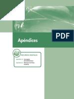 APENDICES a y B_Ciencia e Ingenieria de Los Materiales