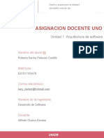 DDRS_U1_AD1_ROPC