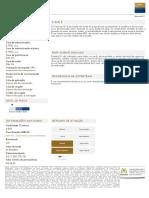 Lamina Comercial Personnalite (1)