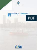 Uruguay_en_cifras_2014 (1).pdf