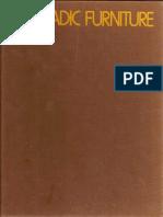Nomadic-Furniture.pdf