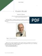 wades-rules-2