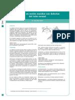 4-Cuidados-en-recién-nacidos-con-defectos-del-tubo-neural.pdf