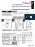 measurement-guide-tear-pad-400-series-bay-bow-box-window-9044885.pdf