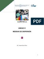 lec_43_TeoriaMedidasDdispersion.pdf