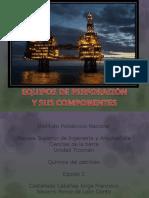 06 Equipos de Perf. Quimica Del Petroleo