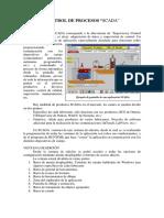 control inteligente.pdf