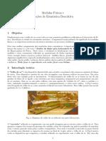 pratica2.pdf