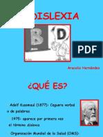 Dislexia_Inf2006