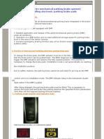 34-BMW F10 EMF.pdf