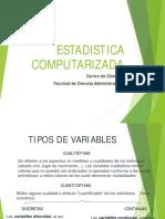 compendio1.pdf