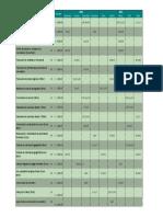 programacion2013 (2)