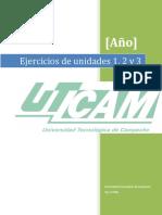 239247465-CAPITULO-1-2-3-ANDERSON.pdf