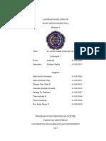 Laporan Tutorial FIX Skenario 4 Blok 17 (Kelompok 5)