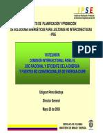 USO RACIONAL Y EFICIENTE DE LA ENERGIA PRESENTACION_IPSE.pdf