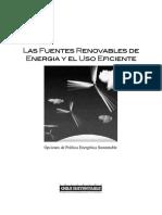 Libroenergia Ef Energetica