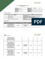 Ficha Estatica de PC.pdf