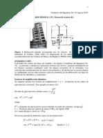 cuaderno_del_ingeniero_ndeg_16.pdf