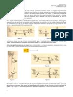 328890484-Velocidad-Critica-de-Ejes.pdf
