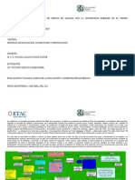 Proc de Eval. Autoest y Certif Carog_tarea1_u1