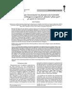 46-438-1-PB.pdf