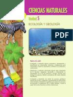 cien-10u5.pdf