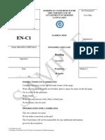 ReadingC1.pdf