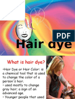 Hairdyepresentation 150419162513 Conversion Gate02