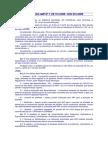 res_7_comercializacao_biodiesel ANP.pdf