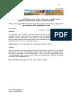 Dialnet-CuerpoYSociologiaReflexionesSobreElCuerpoEnLaTeori-2952662-1.pdf
