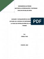 Planes de estudio parana.pdf