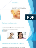 Infecciones-odontogenicas