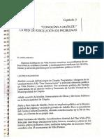 La política de los pobres, Auyero (Cap. 3) (1).pdf