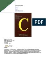C-A-Linguagem-De-Programacao-Padrao-Ansi.pdf