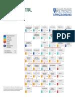 Pg Malla Bogota Ingenieria Industrial v6
