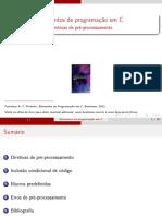 Elementos de programação em C.pdf