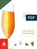 Cata Cervecera Bavaria