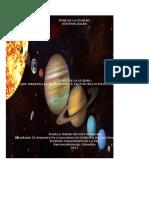 69227651-Unidad-Didactica-Sistema-Solar.docx