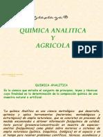 Quimica Analitica Agricola (1)