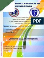 Norma INEN NTE 1643.pdf